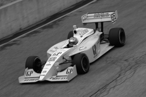 B&W DOIndyLights3Rivieres2012-7588