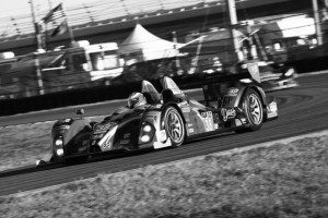 IMSA-USCC Daytona Jan.22-26, 2014 ColourTechSouth DL - 8 053